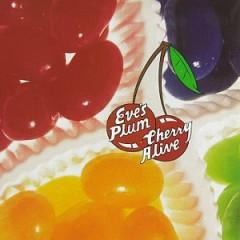 Cherry Alive