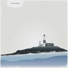 Montauk (Single)