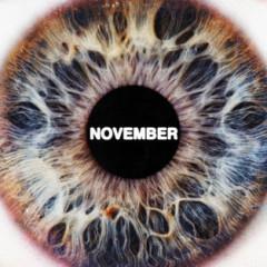 November - Sir