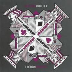 Eternamiente (CD1)