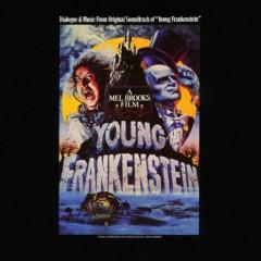Young Frankenstein OST