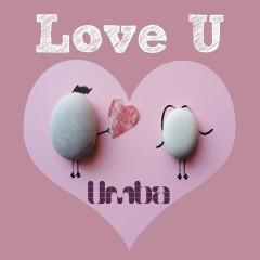 Love U (Single)