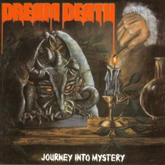 Journey Into Mystery - Dream Death