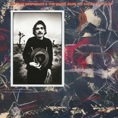 Ice Cream for Crow [remastered] - Captain Beefheart