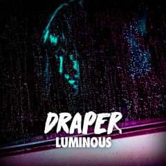 Luminous (EP)