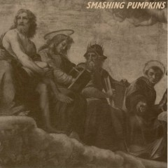 Redrum - The Smashing Pumpkins