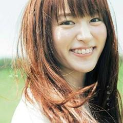 Gunjyo Survival - Mikako Komatsu