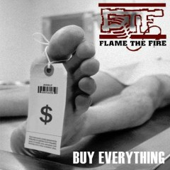 Buy Everything