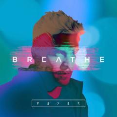 Breathe (EP) - Feder