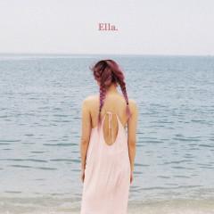 Ella (Single) - Brady