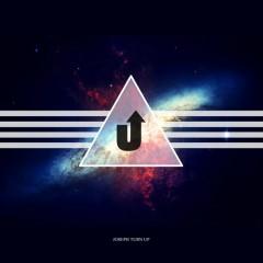 Turn Up (Single) - Joseph
