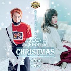 Inkigayo Music Crush Part.4 - Joy, Do Young ((NCT))