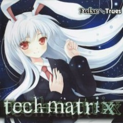 techmatrix SPECIAL DISK - FALSE&TRUES