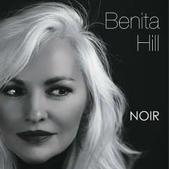 Noir - Benita Hill
