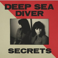 Secrets - Deep Sea Diver