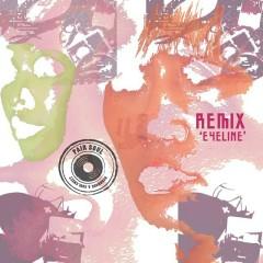 Eyeline Remix (Single)