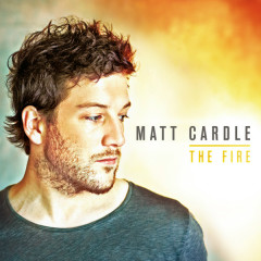 The Fire (Deluxe Version)