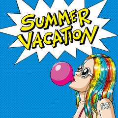 SUMMER VACATION - 175R