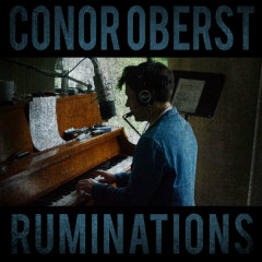 Ruminations - Conor Oberst