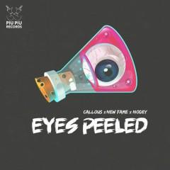 Eyes Peeled (Single)