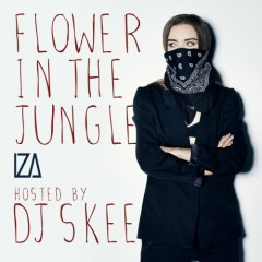Flower In The Jungle - IZA