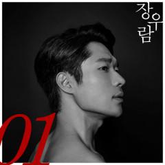 Wait - Jang Woo Ram