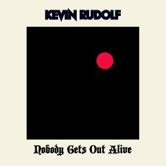 Nobody Gets Out Alive (Single)
