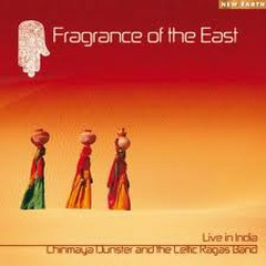 Fragrance Of The East - Live In India