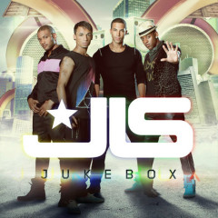 Jukebox - JLS