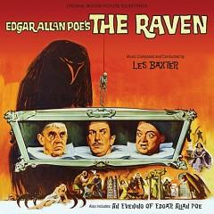 The Raven / An Evening of Edgar Allan Poe OST