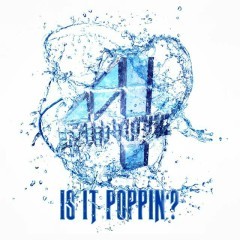 Is it Poppin ? - 4MINUTE