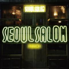 Seoul Salon (Single)