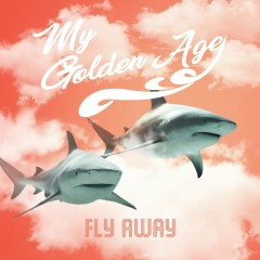 Fly Away (Mini Album)