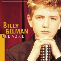 One Voice - Billy Gilman