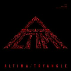 TRYANGLE - ALTIMA