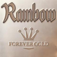 Forever Gold (CD1)
