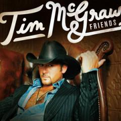 Tim McGraw & Friends - Tim McGraw
