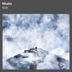 Ibuki - Nhato