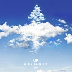 Up (Single) - Desiigner
