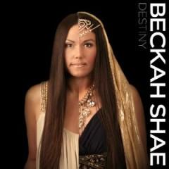Destiny - Beckah Shae