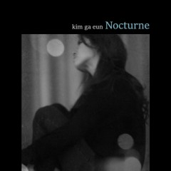 Nocturne (Single)
