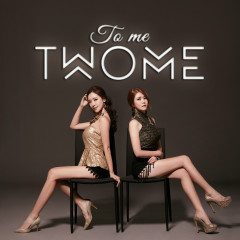Twome (Single)