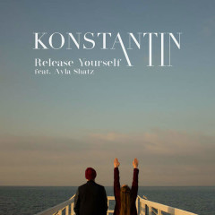 Release Yourself (Single) - Konstantin, Ayla Shatz
