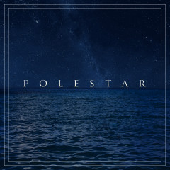 Polestar (Single) - FAVST