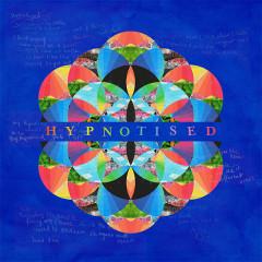 Hypnotised (Single)