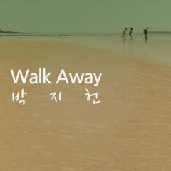 Walk Away - Park Ji Heon