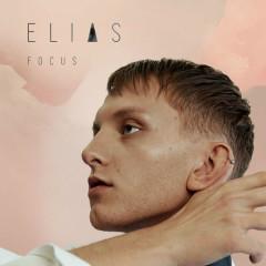 Focus (Single)