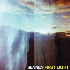 First Light - Sennen