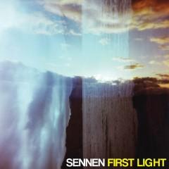 First Light - Sennen