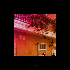 Pronto (Single) - July 7